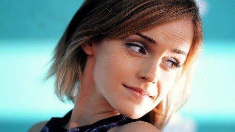 Emma Watson UN Ambassador Activist Feminist Foodie and Fitness
