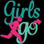 Profile picture of GirlsGo Team